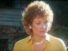 "Diana Muldaur in ""Hart to Hart"" (1984)"