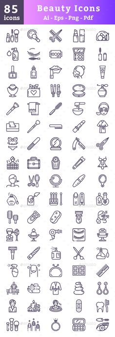 Fully scalable stroke icons stroke weight 3 5 pt useful for mobile apps ui and webGet for free this fantastic travelling icon set designed by Olha Filipenko from Kharkiv, Ukraine!A fantastic set of travelling theme related icon that you can use for your m Doodle Drawings, Easy Drawings, Doodle Illustrations, Cute Little Drawings, Simple Doodles Drawings, Icon Set, Bullet Journal Inspiration, Journal Ideas, Journal Art