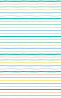 The soft, pastel palette of stripes within our Colourful Striped Repeat Pattern Wallpaper is guaranteed to brighten up any room. Perfect for the kitchen, bedroom or anywhere that needs a little pop of colour, these vibrant stripes will create a fun feature wall in any setting. World Map Wallpaper, Normal Wallpaper, Standard Wallpaper, How To Hang Wallpaper, Forest Wallpaper, Striped Wallpaper, Geometric Wallpaper, Pastel Wallpaper, Photo Wallpaper