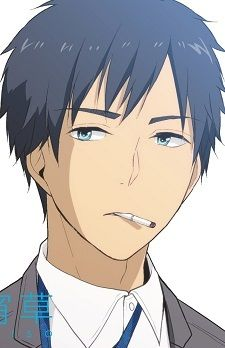 Looking for information on the anime or manga character Arata Kaizaki? On MyAnimeList you can learn more about their role in the anime and manga industry. Relife Anime, Anime Art, Swiss Family Robinson, Manga List, Manga Boy, Manga Characters, Voice Actor, Shoujo, Anime Couples