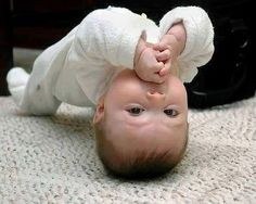 These are my pins and you can view them if you like baby tips! Precious Children, Beautiful Children, Beautiful Babies, Cute Baby Boy, Cute Kids, Cute Babies, Funny Babies, Cute Baby Wallpaper, Baby Mine