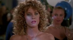 Image of When Harry Met Sally. for fans of When Harry Met Sally. Harry Met Sally Quotes, Harry And Sally, When Harry Met Sally, Happy New Year Movie, Auld Lang Syne, 2012 Movie, Perfect Fall Outfit, Meg Ryan, Diane Keaton