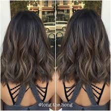 hair color for brunettes ile ilgili görsel sonucu