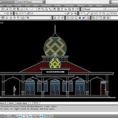 Proses    Jasa desain :  - Rumah minimalis/ sederhana  - Ruko / Bangunan Toko  - Masjid / sekolah - Pagar - dan lain_lain  #jasadesain #jasagambarkerja #gambarkerja  #drafter #architecture #gapura #rumahminimalis #gambarmurah #gambarterjangkau #jasagambar #denah #rumah #gambarterjangkau #desainrumah #desainruko #desainpagar #desainsekolah #desainmasjid #Art #drawing #popart #jasalukis #sketch #paint #drafter #Design #drawing #masjid #hargamurah #display #musholah