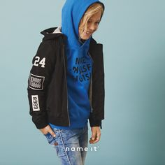 Rain Jacket, Windbreaker, Jackets, Fashion, January, Rain Gear, Down Jackets, Moda, Jacket