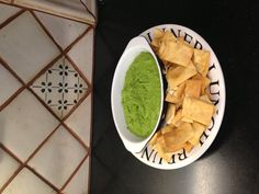 Lemony Spinach Hummus: 1 can garbanzo beans, drained, 1 bunch baby spinach leaves, washed, juice & rind of 1 medium or 2 small lemons, 3 gloves garlic, 1 tablespoon Tahini, 3 green onions (white & green parts), drizzle of olive oil, salt & pepper to taste. Place all ingredients in food processor, purée until smooth, eat immediately or place in fridge to allow flavors to blend. Yumm!