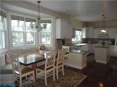 205 Hillcrest Dr, Lancaster, OH 43130 (MLS# 213024366) - Lancaster OH Real Estate - KingThompson.com