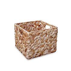 18Karat's Casus Basket, 11