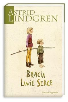 Bracia Lwie Serce - Astrid Lindgren Good Books, Baseball Cards, Youtube, Child, Astrid Lindgren, Kid, Boys, Children, Infant