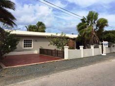 $399k - Fantastic Palm Beach home