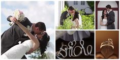 Check out these snapshots from Lynne and Austin's Normandy Farm wedding! http://allurefilms.com/lynne-austin/ #Wedding #NormandyFarmWedding #OutdoorWedding #PhiladelphiaWeddingVideography