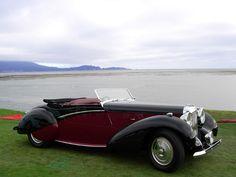 1939 Aston Martin Lagonda V12 Rapide Aston Martin Rapide, Aston Martin Cars, Convertible, British Sports Cars, Cars Uk, Classy Cars, Luxury Cars, Luxury Sedans, Classic Motors