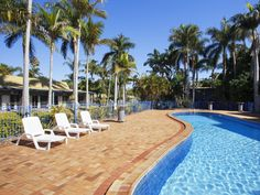 Hervey Bay Kondari Hotel Australia, Pacific Ocean and Australia Kondari Hotel is perfectly located for both business and leisure guests in Hervey Bay. Offering a variety of facilities and services, the hotel provides all you need for a good night's sleep. Facilities like facilities for disabled guests, Wi-Fi in public areas, car park, BBQ facilities, restaurant are readily available for you to enjoy. Television LCD/plasma screen, internet access – wireless, internet access – w...