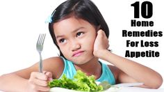5 healthy food for picky eaters - healthy eating tips for Singapore kids. Check out our best tips to encourage good nutrition in kids. Healthy Meals For Kids, Healthy Cooking, Healthy Eating, Healthy Recipes, Healthy Food, Gm Diet, Eating Vegetables, Veggies, Kids Diet