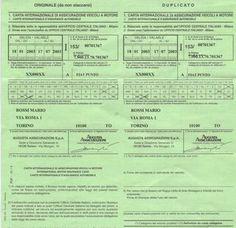 Assicurazione Auto allEstero http://www.espertidelrisparmio.it/assicurazione-auto-allestero/