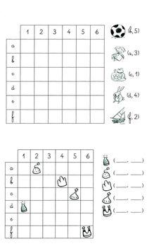 Açıkça belirtilmiş bir başlangıcı ve sonu olan Printable Preschool Worksheets, Kindergarten Math Worksheets, Free Preschool, Math Activities, Creative Activities For Kids, Math For Kids, Maternelle Grande Section, Barbie Coloring Pages, Coding For Kids