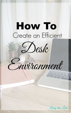 Are you having trouble trying to focus or get work done at your desk? Try revamping and organizing your desk space with these tips, and get inspired and motivated to get productive! Office Organization At Work, Organization Hacks, Office Ideas, Office Decor, Organizing Ideas For Office, Decorating Office At Work, Paperwork Organization, Work Desk Decor, Organized Office