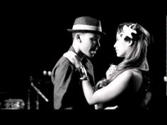 PRINCE ROYCE - Corazon Sin Cara (Official Video High Quality) - YouTube