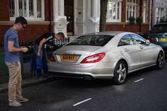 Fotó: Carl Court/Getty Images London, Cars, Vehicles, Image, Luxury, Autos, Car, Car, Automobile