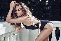 Jennifer Lopez News, Pictures Of Jennifer Lopez, Celebrity Bodies, Celebrity Moms, Celebrity Pictures, Brasilianischer Bikini, Bikini Pics, Beautiful Women Over 40, Celebrity Bikini