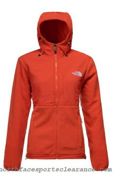 Northfaceosito Cheap The North Face Womens Denali Fleece Hoodie J Womens Denali Fleece Jacket