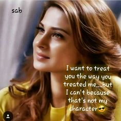 sad status in hindi for life Positive Attitude Quotes, True Feelings Quotes, Attitude Quotes For Girls, Crazy Girl Quotes, Good Thoughts Quotes, Postive Quotes, Real Life Quotes, Badass Quotes, Reality Quotes