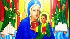 Ethiopian Orthodox mezmur 2017 ~ Best Nonstop 13