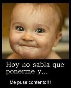 New Quotes Cortas Risa 49 Ideas New Quotes, Funny Quotes, Life Quotes, Funny Memes, Hilarious, Jokes, Inspirational Quotes, Memes Humor, Spanish Humor