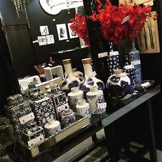 SnapWidget   Amanhã ultimo dia. Obrigada a todos pela visita e para os que não foram, ainda da tempo!!! Estande Liv.In na Gift Fair. #decoração #interiores #home #casa #interiors #decoração #design #decoration