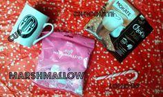 Child of 90's: DIY dárek na poslední chvíli + typy na dárky #diy#diyproject#blogmas#christmas#christmasgifts#xmas#xmasgifts#love#sweets#fashion#beauty#accessories#gifts#blog#blogger#blogerkycz #lastminutegifts#tips#family#holidays#shopping