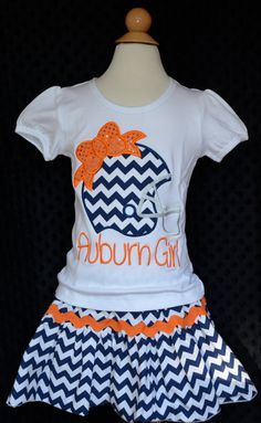 Personalized Alabama Tennessee Roll Vols House Divided Applique ...