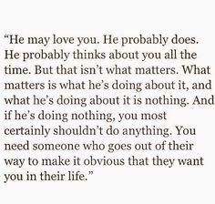 Entp dating savjete