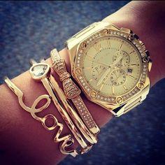 Fashion Hype | Fashion & Beauty Blog by Amanda Vilay - Fashion Blogger