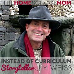 Jim Weiss performs -- Abraham Lincoln and then The Tortoise & the Hare. Jim Weiss is an incredible stry teller, anything by Greathall productions is amazing. Early Reading, Kids Reading, Benefits Of Homeschooling, Homeschooling Resources, Well Trained Mind, Enchanted Learning, Teaching Literature, Building For Kids, Public Speaking