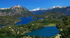San Carlos de Bariloche Extension - Wilderness Travel