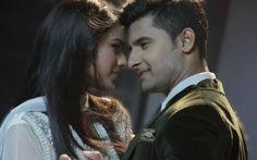 Jamai Raja Love love them! Tv Actors, Actors & Actresses, Ravi Dubey, Indian Drama, King Of Hearts, Bollywood Stars, Dramas, Tv Shows, Movies