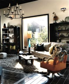 Pin by The African Touch on THE AFRICAN TOUCH 1 | Pinterest | African  interior, Interior inspiration and Interiors