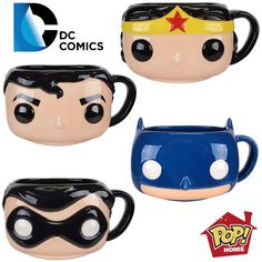Canecas-Pop-Home-DC-Pop-Ceramic-Mugs-01