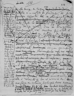 Correspondance de Marcel Proust. Jacques Rivière, p.3 (février 1914)  Cité par Jean-Yves Tadié, Proust et le roman.   Tel Gallimard, page 407 (http://films7.com/7/top/1?page=35)