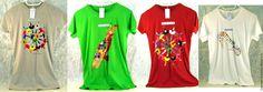 SALE T-Shirts in Kekeye Dots Design! Shop now! #Kekeye #Tshirt #Design #Fashion #Dots #Wien #Vienna #Ruder #Rudder #Maritime #Cruise #Cruises #maritime #Yacht #sailing #Kreuzfahrten #Seereisen #Reisen      http://www.webshop.kekeye.at/SALE/