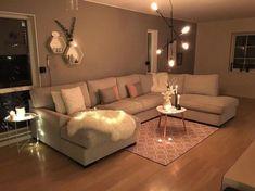 Popular Simple Living Room Ideas 08
