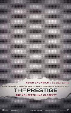 The Prestige very rare optical illusion MP [900 X 144]