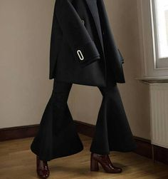 Yes 2. @beaufillefashion @monikatatalovic  @sarahelisabethblais. #fashion #fashionista #fashiondesigner #fashionblogger #follow #art#look#lookbook #lookoftheday #lifestyle #amazing#print#tlv#tokyo#telaviv#trend#outfit#chic#style#stylish #jewelry #makeup #china#wishlist #vintage #picoftheday #embroidery #knitting #paris#love