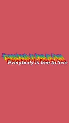 Gay Pride, Aesthetic Iphone Wallpaper, Aesthetic Wallpapers, Tumblr Gay, Lgbt Quotes, Gay Aesthetic, Aesthetic Vintage, Rainbow Wallpaper, Rainbow Aesthetic
