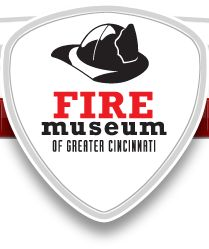 Over 200 years of firefighting history on display, including exhibits of early leather fire buckets, an 1808 fire drum, the oldest surviving fire engine in Cincinnati, a Hunneman hand pumper up to a modern Emergency-One fire engine cab and a house to try out safety practices. The Fire Museum can also be a setting for special events.