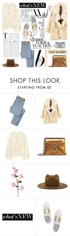 """nº 88 
