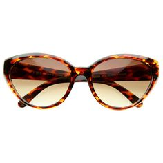 Vintage Inspired Mod Fashion Womens Cat Eye Sunglasses (31 BRL) ❤ liked on Polyvore featuring accessories, eyewear, sunglasses, sunglass, mod glasses, mod sunglasses, cat eye sunglasses, vintage style sunglasses and cat eye sunnies