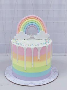 pop torták fogyáshoz)