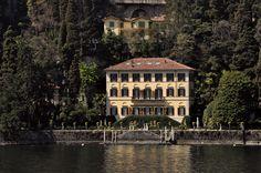 Villa Fontanelle ex villa di Gianni Versace | Flickr - Photo Sharing!