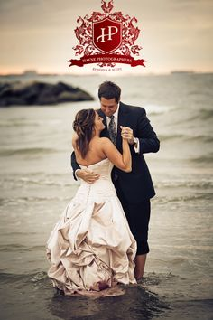 Aftershoot Norfolk Downtown & Beach - Mario & Meredith | Couples Lifestyle Photography » Hayne Photographers Virginia Beach Photography Hayne Photographers Award Winning International Destination Photographer